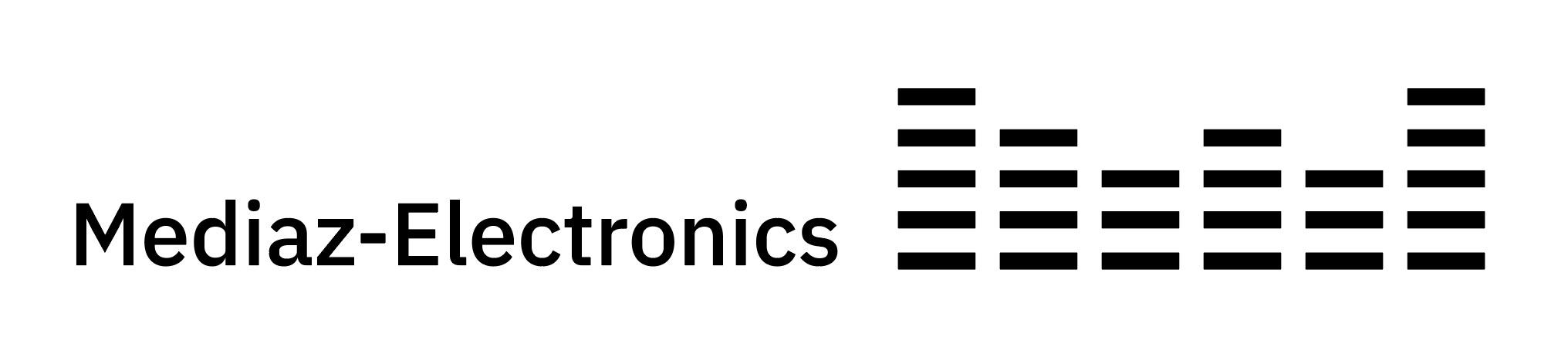 Mediaz-Electronics